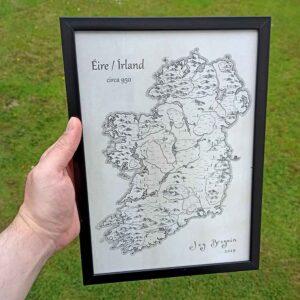 Viking Ireland